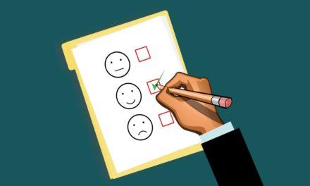 User Experience – Warum ist sie so wichtig?