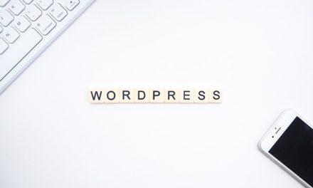 Die besten WordPress SEO Plugins
